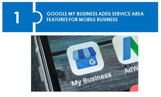 """GOOGLE MY BUSINESS ADDS SERVICE AREA FEATURES FOR MOBILE BUSINESS, how to promote business using google, what is digital marketing, strategies to promote business online, tips to become succecssful entrepreneurs, best online marketing course, free online marketing course, free online marketing training, how to get more followers in social media, how to get positive reviews for my business, how earn big money online, how to become rich, free business logo, how to create a business profile, Google Revamped """"Test My Site"""" Mobile Speed Tool – News March 2019"""