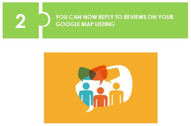 """YOU CAN NOW REPLY TO REVIEWS ON YOUR GOOGLE MAP LISTING, GOOGLE MY BUSINESS ADDS SERVICE AREA FEATURES FOR MOBILE BUSINESS, how to promote business using google, what is digital marketing, strategies to promote business online, tips to become succecssful entrepreneurs, best online marketing course, free online marketing course, free online marketing training, how to get more followers in social media, how to get positive reviews for my business, how earn big money online, how to become rich, free business logo, how to create a business profile, Google Revamped """"Test My Site"""" Mobile Speed Tool – News March 2019"""