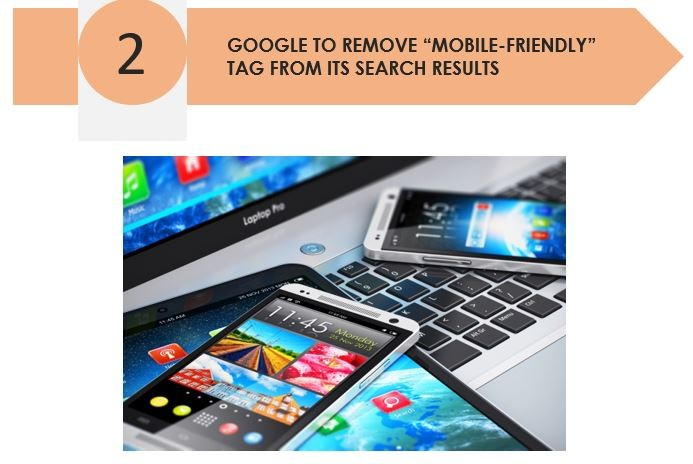 "GOOGLE TO REMOVE ""MOBILE-FRIENDLY"" TAG FROM ITS SEARCH RESULTS, LATEST HAPPENINGS IN THE WORLD OF LOCAL SEARCH FOR THE MONTH OF SEPTEMBER 2016, how to grow my business online, what is digital marketing, strategies to promote business online, google analytics, best marketing courses, online marketing articles, online marketing courses, online business idea, how to make big money online, how to earn money online, check google rank, how to promote business using google, what is digital marketing, strategies to promote business online, tips to become succecssful entrepreneurs, basic seo tips, social-media-optimization, online business ideas for beginners, website traffic checker, facebook ads guide, How do I get to my Facebook Ads Manager?, How to Use the Facebook Ads Manager, Facebook Advertising, how to grow my business online, what is digital marketing, strategies to promote business online, google analytics, best marketing courses, online marketing articles, online marketing courses, online business idea, Now You Can Search Personal Content Using Google Android App – News September 2016"