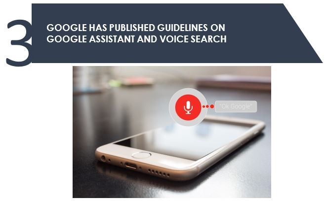 GOOGLE HAS PUBLISHED GUIDELINES ON GOOGLE ASSISTANT AND VOICE SEARCH, DECEMBER 2017 WAS PRETTY BUSY FOR GOOGLE — HERE'S WHY, GOOGLE QUIETLY UPDATED ITS RANKING ALGORITHM — THE MACCABEES UPDATE, how to get positive reviews for your business, how to make big money online, how to earn money online, check google rank, how to promote business using google, what is digital marketing, strategies to promote business online, tips to become succecssful entrepreneurs, best online marketing course, free online marketing course, free online marketing training, how to market my business in social media,tips to become successful entrepreneurs, pinterest account creation, social media marketing benefits, what is digital marketing, strategies to promote business online, google analytics, best marketing courses, online marketing articles, online marketing courses, online business idea, keyword research tool free, ow to start online marketing, social media marketing, facebook marketing, instagram marketing, what is smo, smo tools, social media campaign ideas, website traffic checker, facebook ads, instagram ads, auto likes free, how can i get facebook likes, how to increase facebook likes, how to promote in facebook, Google Has Published Guidelines on Google Assistant – News January 2018