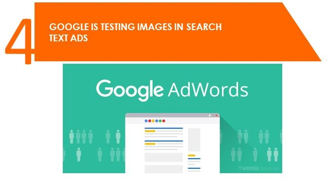 GOOGLE IS TESTING IMAGES IN SEARCH TEXT ADS, GOOGLE HAS PUBLISHED GUIDELINES ON GOOGLE ASSISTANT AND VOICE SEARCH, DECEMBER 2017 WAS PRETTY BUSY FOR GOOGLE — HERE'S WHY, GOOGLE QUIETLY UPDATED ITS RANKING ALGORITHM — THE MACCABEES UPDATE, how to get positive reviews for your business, how to make big money online, how to earn money online, check google rank, how to promote business using google, what is digital marketing, strategies to promote business online, tips to become succecssful entrepreneurs, best online marketing course, free online marketing course, free online marketing training, how to market my business in social media,tips to become successful entrepreneurs, pinterest account creation, social media marketing benefits, what is digital marketing, strategies to promote business online, google analytics, best marketing courses, online marketing articles, online marketing courses, online business idea, keyword research tool free, ow to start online marketing, social media marketing, facebook marketing, instagram marketing, what is smo, smo tools, social media campaign ideas, website traffic checker, facebook ads, instagram ads, auto likes free, how can i get facebook likes, how to increase facebook likes, how to promote in facebook, Google Has Published Guidelines on Google Assistant – News January 2018
