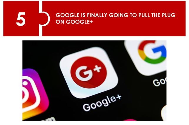 """GOOGLE IS FINALLY GOING TO PULL THE PLUG ON GOOGLE+, GOOGLE HAS REVAMPED IT'S """"TEST MY SITE"""" MOBILE SPEED TOOL, GOOGLE FINALLY ADDS STRUCTURED DATA PRODUCT MARKUP REPORTING TO THE NEW SEARCH CONSOLE, YOU CAN NOW REPLY TO REVIEWS ON YOUR GOOGLE MAP LISTING, GOOGLE MY BUSINESS ADDS SERVICE AREA FEATURES FOR MOBILE BUSINESS, how to promote business using google, what is digital marketing, strategies to promote business online, tips to become succecssful entrepreneurs, best online marketing course, free online marketing course, free online marketing training, how to get more followers in social media, how to get positive reviews for my business, how earn big money online, how to become rich, free business logo, how to create a business profile, Google Revamped """"Test My Site"""" Mobile Speed Tool – News March 2019"""