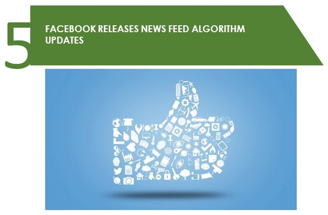 FACEBOOK RELEASES NEWS FEED ALGORITHM UPDATES, GOOGLE IS TESTING IMAGES IN SEARCH TEXT ADS, GOOGLE HAS PUBLISHED GUIDELINES ON GOOGLE ASSISTANT AND VOICE SEARCH, DECEMBER 2017 WAS PRETTY BUSY FOR GOOGLE — HERE'S WHY, GOOGLE QUIETLY UPDATED ITS RANKING ALGORITHM — THE MACCABEES UPDATE, how to get positive reviews for your business, how to make big money online, how to earn money online, check google rank, how to promote business using google, what is digital marketing, strategies to promote business online, tips to become succecssful entrepreneurs, best online marketing course, free online marketing course, free online marketing training, how to market my business in social media,tips to become successful entrepreneurs, pinterest account creation, social media marketing benefits, what is digital marketing, strategies to promote business online, google analytics, best marketing courses, online marketing articles, online marketing courses, online business idea, keyword research tool free, ow to start online marketing, social media marketing, facebook marketing, instagram marketing, what is smo, smo tools, social media campaign ideas, website traffic checker, facebook ads, instagram ads, auto likes free, how can i get facebook likes, how to increase facebook likes, how to promote in facebook, Google Has Published Guidelines on Google Assistant – News January 2018