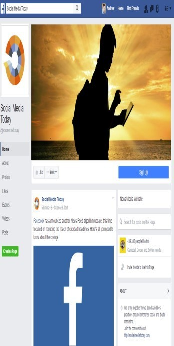 "FACEBOOK CONFIRMS NEW DESKTOP PAGE LAYOUT COMING TO ALL USERS, NOW YOU CAN SEARCH PERSONAL CONTENT USING GOOGLE ANDROID APP, NO MORE ANNOYING MOBILE INTERSTITIALS, GOOGLE TO REMOVE ""MOBILE-FRIENDLY"" TAG FROM ITS SEARCH RESULTS, LATEST HAPPENINGS IN THE WORLD OF LOCAL SEARCH FOR THE MONTH OF SEPTEMBER 2016, how to grow my business online, what is digital marketing, strategies to promote business online, google analytics, best marketing courses, online marketing articles, online marketing courses, online business idea, how to make big money online, how to earn money online, check google rank, how to promote business using google, what is digital marketing, strategies to promote business online, tips to become succecssful entrepreneurs, basic seo tips, social-media-optimization, online business ideas for beginners, website traffic checker, facebook ads guide, How do I get to my Facebook Ads Manager?, How to Use the Facebook Ads Manager, Facebook Advertising, how to grow my business online, what is digital marketing, strategies to promote business online, google analytics, best marketing courses, online marketing articles, online marketing courses, online business idea, Now You Can Search Personal Content Using Google Android App – News September 2016"
