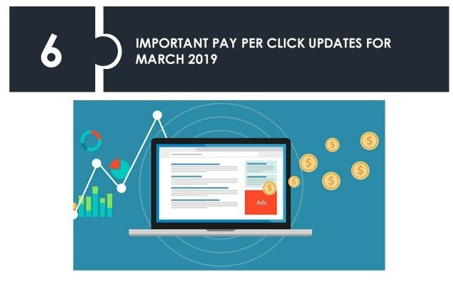 """PAY PER CLICK UPDATES FOR MARCH 2019, GOOGLE IS FINALLY GOING TO PULL THE PLUG ON GOOGLE+, GOOGLE HAS REVAMPED IT'S """"TEST MY SITE"""" MOBILE SPEED TOOL, GOOGLE FINALLY ADDS STRUCTURED DATA PRODUCT MARKUP REPORTING TO THE NEW SEARCH CONSOLE, YOU CAN NOW REPLY TO REVIEWS ON YOUR GOOGLE MAP LISTING, GOOGLE MY BUSINESS ADDS SERVICE AREA FEATURES FOR MOBILE BUSINESS, how to promote business using google, what is digital marketing, strategies to promote business online, tips to become succecssful entrepreneurs, best online marketing course, free online marketing course, free online marketing training, how to get more followers in social media, how to get positive reviews for my business, how earn big money online, how to become rich, free business logo, how to create a business profile, Google Revamped """"Test My Site"""" Mobile Speed Tool – News March 2019"""