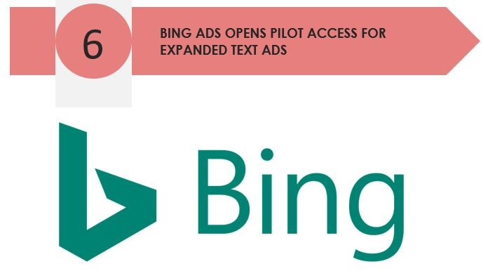 "BING ADS OPENS PILOT ACCESS FOR EXPANDED TEXT ADS, FACEBOOK CONFIRMS NEW DESKTOP PAGE LAYOUT COMING TO ALL USERS, NOW YOU CAN SEARCH PERSONAL CONTENT USING GOOGLE ANDROID APP, NO MORE ANNOYING MOBILE INTERSTITIALS, GOOGLE TO REMOVE ""MOBILE-FRIENDLY"" TAG FROM ITS SEARCH RESULTS, LATEST HAPPENINGS IN THE WORLD OF LOCAL SEARCH FOR THE MONTH OF SEPTEMBER 2016, how to grow my business online, what is digital marketing, strategies to promote business online, google analytics, best marketing courses, online marketing articles, online marketing courses, online business idea, how to make big money online, how to earn money online, check google rank, how to promote business using google, what is digital marketing, strategies to promote business online, tips to become succecssful entrepreneurs, basic seo tips, social-media-optimization, online business ideas for beginners, website traffic checker, facebook ads guide, How do I get to my Facebook Ads Manager?, How to Use the Facebook Ads Manager, Facebook Advertising, how to grow my business online, what is digital marketing, strategies to promote business online, google analytics, best marketing courses, online marketing articles, online marketing courses, online business idea, Now You Can Search Personal Content Using Google Android App – News September 2016"