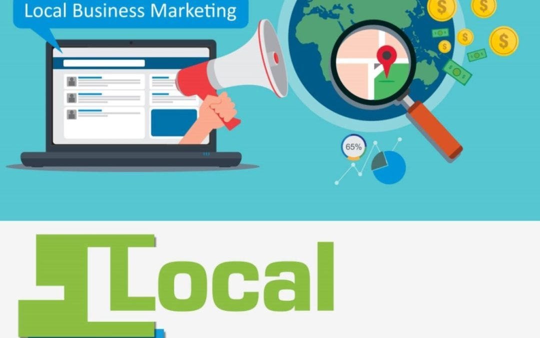 Google's Top Local SEO Ranking Factors: What Matters Most! – Newsletter August 2016