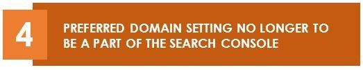 PREFERRED DOMAIN SETTING NO LONGER TO BE A PART OF THE SEARCH CONSOLE, Google Launches New Website for Small Businesses – News July 2019, best marketing courses, online marketing articles, online marketing courses, online business idea, keyword research tool free, ow to start online marketing, social media marketing, facebook marketing, instagram marketing, what is smo, smo tools, social media campaign ideas, website traffic checker, facebook ads, instagram ads, auto likes free, how can i get facebook likes, how to increase facebook likes, how to promote in facebook, what is payperclick