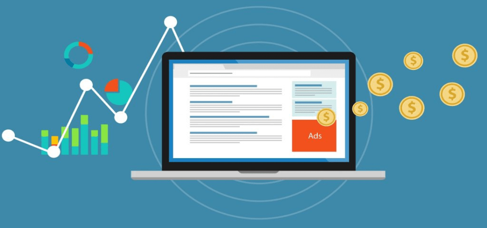 PPC AD STRATEGIES TO IMPLEMENT IN JULY 2019, Google Launches New Website for Small Businesses – News July 2019, best marketing courses, online marketing articles, online marketing courses, online business idea, keyword research tool free, ow to start online marketing, social media marketing, facebook marketing, instagram marketing, what is smo, smo tools, social media campaign ideas, website traffic checker, facebook ads, instagram ads, auto likes free, how can i get facebook likes, how to increase facebook likes, how to promote in facebook, what is payperclick