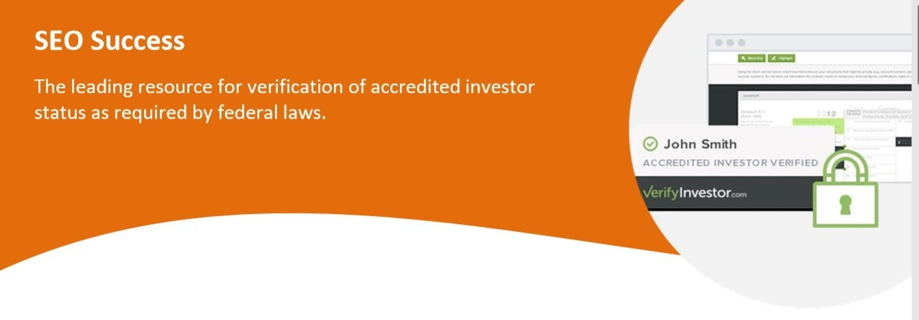 Accredited Investor Industry – SEO Success, How do I market an accredited investor?, What qualifies you as an accredited investor?, What are the benefits of being an accredited investor?, Tips for Digital Marketing That Can Attract Investors, Tips On Marketing To Accredited Investors, Ways to Find Investors For Your Startup, accredited investor definition 2018, accredited investor definition 2019, accredited investor canada, accredited investor opportunities, non accredited investor, How can we increase organic traffic in 2020? How long does it take for a new website to get traffic?, Proven Ways To Drive Traffic To Your Website, How to Increase Your Website Traffic Without SEO, how to increase website traffic through google, increase website traffic free, how to get traffic to your website fast, website traffic checker, Search Engine Optimization (SEO) Starter Guide, basic seo tips, twitter marketing strategy, online marketing articles, online marketing courses, seo meaning, seo definition, how to grow my business online, what is digital marketing, strategies to promote business online, google analytics, best marketing courses, online marketing articles, online marketing courses, online business idea, how to make big money online, how to earn money online, check google rank, Advertise on Facebook, Sell and Increase Your Online Sales Using Facebook, facebook ads guide, How do I get to my Facebook Ads Manager?, How to Use the Facebook Ads Manager, Facebook Advertising, Secret Tips for Using Facebook Ads for Ecommerce, Secret Tips for Using Facebook Ads, How to Set Up a Facebook Ad, How do I run an eCommerce ad on Facebook?, How do I promote my eCommerce website on Facebook?, How do I get sales on Facebook ads?, How do I get sales on Facebook ads?, Advertising on Facebook, How much does it cost to put an ad on Facebook?, How much do Facebook ads cost 2020, How to Advertise on Facebook in 2020. The Ayurvedic Centre came to us in August of 2017, with some online presence. They wanted to improve their presence by increasing organic rankings. At the time they signed on for our SEO services they had just 11 keywords ranking on the first page of major search engines. One of the client from accredited investor industry didn't had any SEO implemented on their website and wanted to explore their marketing budget into SEO. This is when they came to us. At the time when they signed up with us, 4 keywords were ranking on page 1 of Google.