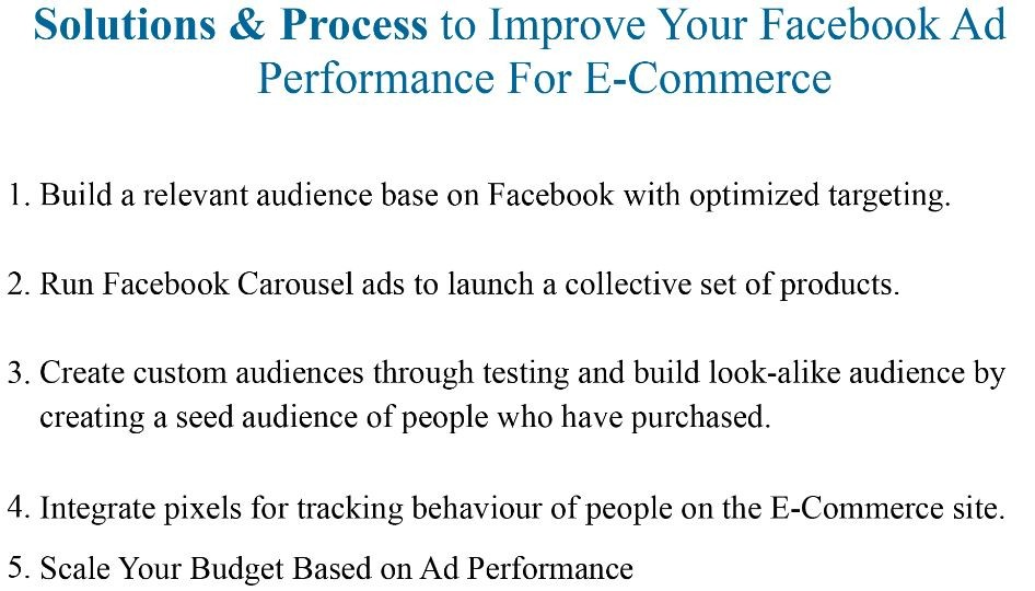 Facebook Ads for E-Commerce 2- Case Study, how to improve facebook ad performance for e-commerce, facebook ads guide, How do I get to my Facebook Ads Manager?, How to Use the Facebook Ads Manager, Facebook Advertising, Secret Tips for Using Facebook Ads for Ecommerce, Secret Tips for Using Facebook Ads, How to Set Up a Facebook Ad, How do I run an eCommerce ad on Facebook?, How do I promote my eCommerce website on Facebook?, How do I get sales on Facebook ads?, How do I get sales on Facebook ads?, Advertising on Facebook, How much does it cost to put an ad on Facebook?, How much do Facebook ads cost 2020, How to Advertise on Facebook in 2020, best marketing courses, online money making ideas, how to earn money online, how to make online money, quotes about money, social media marketing benefits, social media marketing definition, website traffic checker, Search Engine Optimization (SEO) Starter Guide, basic seo tips, twitter marketing strategy, online marketing articles, online marketing courses, seo meaning, seo definition, how to grow my business online, what is digital marketing, strategies to promote business online, google analytics, best marketing courses, online marketing articles, online marketing courses, online business idea, how to make big money online, how to earn money online, check google rank, how to promote business using google, what is digital marketing, strategies to promote business online, tips to become successful entrepreneurs, ways to attract customers, how to increase organic page like, how to increase engagement in posts   Facebook Ads for E-Commerce 2- Case Study. LuoVita Pro helped business to improve facebook ads performance for e-commerce through the following digital marketing strategies such as optimized targeting on Facebook, facebook carousel, creating customer audiences, integrating pixels.