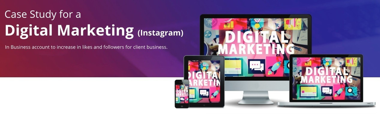 Instagram Digital Marketing – Case Study, best marketing courses, online money making ideas, how to earn money online, how to make online money, quotes about money, social media marketing benefits, social media marketing definition, website traffic checker, Search Engine Optimization (SEO) Starter Guide, basic seo tips, twitter marketing strategy, online marketing articles, online marketing courses, seo meaning, seo definition, how to grow my business online, what is digital marketing, strategies to promote business online, google analytics, best marketing courses, online marketing articles, Instagram For Business, Instagram Marketing 2020, Powerful Instagram Marketing Tips, How does Instagram Market 2020?, How do I promote my business on Instagram?,What is the most used hashtag?, how to Increase Your Instagram Engagement, How can I boost my Instagram?, How do you increase your engagement on Instagram 2020?, How do you attract more customers on Instagram?, Ways to Increase Instagram Engagement, Steps To Boost Instagram Engagement In 2020, what is digital marketing, digital marketing course, Instagram Hashtags, Top Hashtags for more Likes and Followers, What are the best Instagram hashtags?, How do you hashtag on Instagram 2019?, Instagram Ads For Business, Advertising on Instagram, How much does Instagram ads cost?, How do I create an ad on Instagram?, The Complete Guide to Advertising on Instagram LuoVita Pro helped business with Instagram digital marketing to get business account get more likes and followers. LuoVita Pro starategically used dedicated hashtags. participated in massive popular conversations, make the most of bio URL, and other effective strategies.