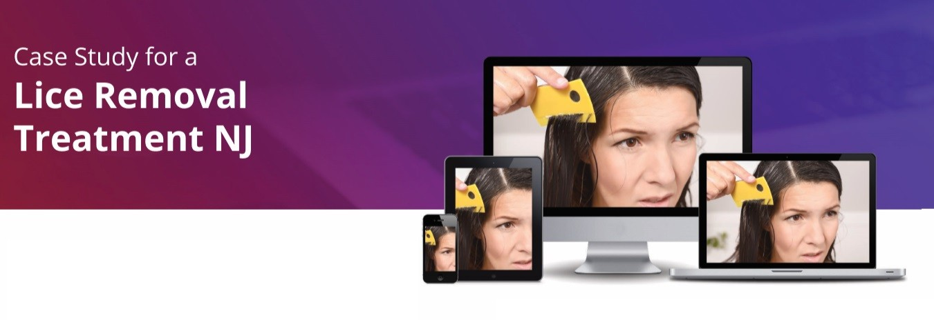 Lice Removal Treatment NJ, What is the best product to kill lice?, Does Permethrin 5% kill lice eggs?, What kills lice fast? best lice treatment 2018, lice treatment at home, best head lice treatment, lice treatment shampoo, best lice treatment for long hair, best head lice treatment 2018, lice treatment near me, how to sell Lice Removal Treatment online, how to market Lice Removal Treatment online, how to market Lice Removal Treatment in social media, how to market Lice Removal Treatment in facebook, how to market Lice Removal Treatment in instagram, How can we increase organic traffic in 2020? How long does it take for a new website to get traffic?, Proven Ways To Drive Traffic To Your Website, How to Increase Your Website Traffic Without SEO, how to increase website traffic through google, increase website traffic free, how to get traffic to your website fast, website traffic checker, Search Engine Optimization (SEO) Starter Guide, basic seo tips, twitter marketing strategy, online marketing articles, online marketing courses, seo meaning, seo definition, how to grow my business online, what is digital marketing, strategies to promote business online, google analytics, best marketing courses, online marketing articles, online marketing courses, online business idea, how to make big money online, how to earn money online, check google rank, Advertise on Facebook, Sell and Increase Your Online Sales Using Facebook, facebook ads guide, How do I get to my Facebook Ads Manager?, How to Use the Facebook Ads Manager, Facebook Advertising, Secret Tips for Using Facebook Ads for Ecommerce, Secret Tips for Using Facebook Ads, How to Set Up a Facebook Ad, How do I run an eCommerce ad on Facebook?, How do I promote my eCommerce website on Facebook?, How do I get sales on Facebook ads?, How do I get sales on Facebook ads?, Advertising on Facebook, How much does it cost to put an ad on Facebook?, How much do Facebook ads cost 2020, How to Advertise on Facebook in 2020 LuoVita 