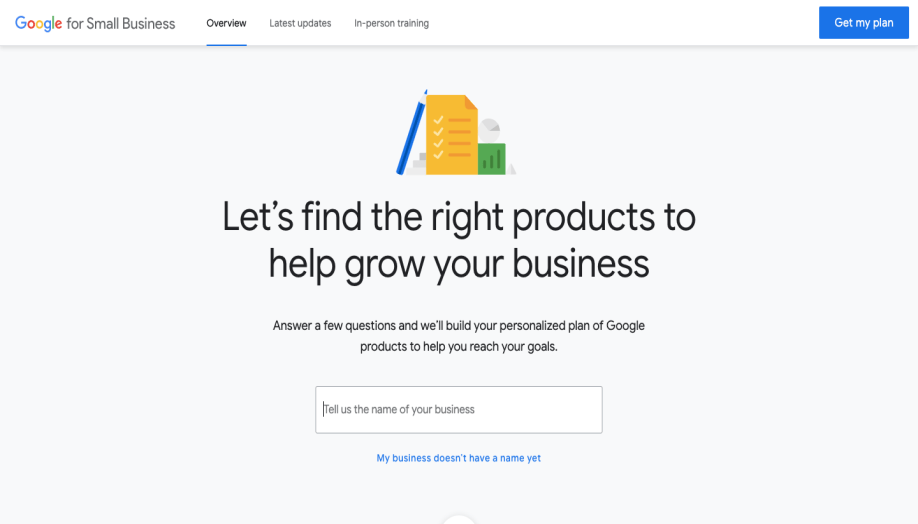 GOOGLE LAUNCHES NEW WEBSITE FOR SMALL BUSINESSES AS AN INITIATIVE TO HELP THEM GROW, Google Launches New Website for Small Businesses – News July 2019, best marketing courses, online marketing articles, online marketing courses, online business idea, keyword research tool free, ow to start online marketing, social media marketing, facebook marketing, instagram marketing, what is smo, smo tools, social media campaign ideas, website traffic checker, facebook ads, instagram ads, auto likes free, how can i get facebook likes, how to increase facebook likes, how to promote in facebook, what is payperclick