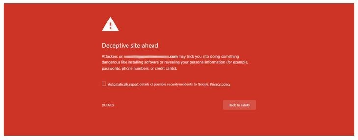BING NOW WARNS USERS FROM VISITING SITES WITH EXPIRED SSL CERTIFICATE, Pay Per Click Update for August 2019 - Newsletter August 2019, what is digital marketing, digital marketing course, check google rank, online business idea, online marketing articles, online marketing courses, how to start online marketing, social media marketing, facebook marketing, instagram marketing, what is smo, smo tools, social media marketing plan, social media campaign ideas, website traffic checker, facebook ads, instagram ads, auto likes free, how can i get facebook likes, how to increase facebook likes, how to promote in facebook, what is payperclick,