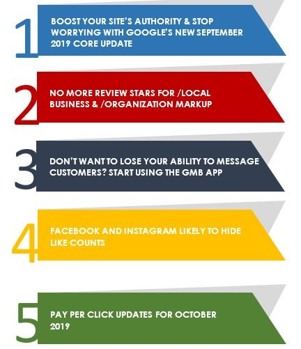 October-2019-Newsletter, Facebook and Instagram Likely to Hide Like Counts – Newsletter October 2019, what is digital marketing, digital marketing course, check google rank, online business idea, online marketing articles, online marketing courses, how to start online marketing, social media marketing, facebook marketing, instagram marketing, what is smo, smo tools, social media marketing plan, social media campaign ideas, website traffic checker, facebook ads, instagram ads, auto likes free, how can i get facebook likes, how to increase facebook likes, how to promote in facebook, Now Facebook says it may remove Like counts