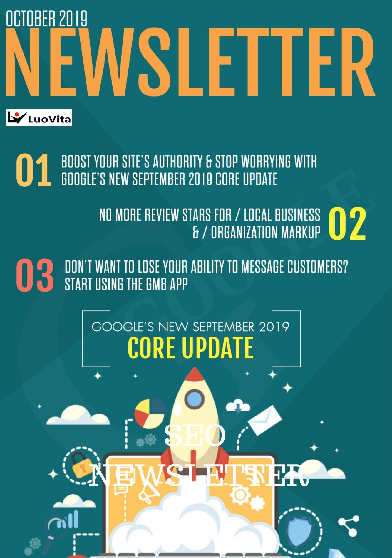 Facebook and Instagram Likely to Hide Like Counts – Newsletter October 2019, what is digital marketing, digital marketing course, check google rank, online business idea, online marketing articles, online marketing courses, how to start online marketing, social media marketing, facebook marketing, instagram marketing, what is smo, smo tools, social media marketing plan, social media campaign ideas, website traffic checker, facebook ads, instagram ads, auto likes free, how can i get facebook likes, how to increase facebook likes, how to promote in facebook, Now Facebook says it may remove Like counts