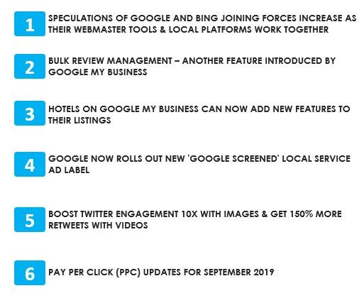 Boost Twitter Engagement 10X - Newsletter September 2019, what is digital marketing, digital marketing course, check google rank, online business idea, online marketing articles, online marketing courses, how to start online marketing, social media marketing, facebook marketing, instagram marketing, what is smo, smo tools, social media marketing plan, social media campaign ideas, website traffic checker, facebook ads, instagram ads, auto likes free, how can i get facebook likes, how to increase facebook likes, how to promote in facebook, Now Facebook says it may remove Like counts, payper click update, facebook update, google update, instagram update, twitter updat, boost ads
