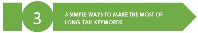 3 SIMPLE WAYS TO MAKE THE MOST OF LONG-TAIL KEYWORDS - Newsletter November2019, how to market business effectively, how to compete with big companies through SEO, search engine optimization, profitable online business 2020, money making ideas 2020, profitable business in 2020, how to market business online in 2020, best marketing courses, online marketing articles, online marketing courses, online business idea, keyword research tool free, ow to start online marketing, social media marketing, facebook marketing, instagram marketing, what is smo, smo tools, social media campaign ideas, website traffic checker, facebook ads, instagram ads, auto likes free, how can i get facebook likes, how to increase facebook likes, how to promote in facebook,