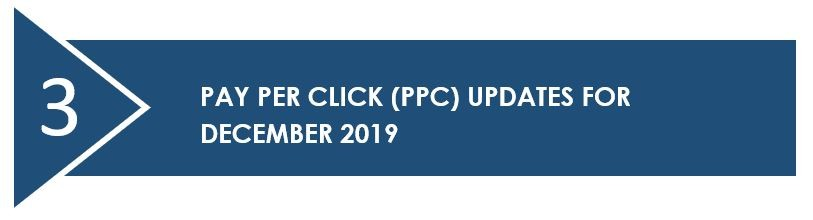 PAY PER CLICK (PPC) UPDATES FOR DECEMBER 2019, GOOGLE ROLLS OUT LOCAL OPPORTUNITY FINDER TO HELP BUSINESSES UP THEIR LOCAL SEO GAME, THE BEDLAM UPDATE – WHAT YOU NEED TO KNOW, How can we increase organic traffic in 2020? How long does it take for a new website to get traffic?, Proven Ways To Drive Traffic To Your Website, How to Increase Your Website Traffic Without SEO, how to increase website traffic through google, increase website traffic free, how to get traffic to your website fast, website traffic checker, Search Engine Optimization (SEO) Starter Guide, basic seo tips, twitter marketing strategy, online marketing articles, online marketing courses, seo meaning, seo definition, how to grow my business online, what is digital marketing, strategies to promote business online, google analytics, best marketing courses, online marketing articles, online marketing courses, online business idea, how to make big money online, how to earn money online, check google rank, Google Rolls Out Local Opportunity Finder – Newsletter December 2019,