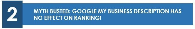 Google Will Switch to Mobile-First Indexing For All Websites by September 2020 - Newsletter February 2020, GOOGLE WILL SWITCH TO MOBILE-FIRST INDEXING FOR ALL WEBSITES BY SEPTEMBER 2020, MYTH BUSTED: GOOGLE MY BUSINESS DESCRIPTION HAS NO EFFECT ON RANKING!, SCRAPED CONTENT? IT'S NOT WORTH LOSING YOUR SLEEP OVER IT!, BING WEBMASTER TOOLS GETS AN UPGRADE!, online marketing articles, online marketing courses, seo meaning, seo definition, how to grow my business online, what is digital marketing, strategies to promote business online, google analytics, best marketing courses, online marketing articles, online marketing courses, online business idea, how to make big money online, how to earn money online, check google rank, how to promote business using google, what is digital marketing, strategies to promote business online, tips to become succecssful entrepreneurs, basic seo, how to get positive reviews for your business, how to make big money online, how to earn money online, check google rank, how to promote business using google, what is digital marketing, strategies to promote business online, tips to become succecssful entrepreneurs, best online marketing course, free online marketing course, free online marketing training, how to market my business in social media,tips to become successful entrepreneurs, pinterest account creation, social media marketing benefits, what is digital marketing, strategies to promote business online, google analytics, how to market my business in social media,tips to become successful entrepreneurs